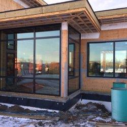 Photo of Windows \u0026 Doors Direct - Saskatoon SK Canada. Huge fibreglass window & Windows \u0026 Doors Direct - Get Quote - 26 Photos - Windows ...