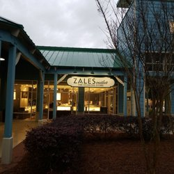 3a460757f Zales Outlet The Diamond Store - Jewelry - 1414 Fording Island Rd,  Bluffton, SC - Phone Number - Yelp
