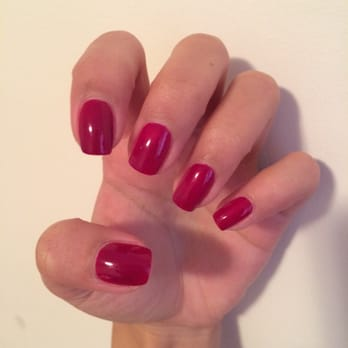 Nails for you brampton review