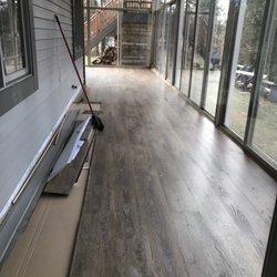 Photo Of Four Seasons Flooring Delavan Wi United States