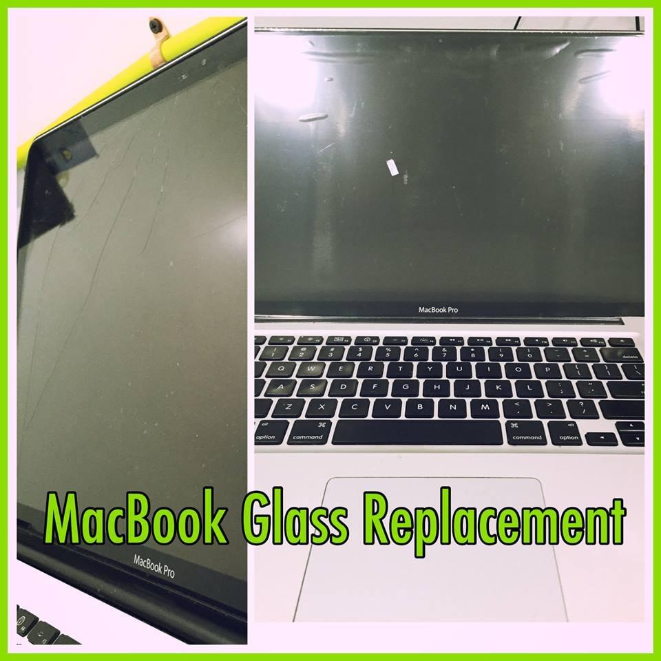 Smart Device Repair: 81 S Main St, Freeport, NY