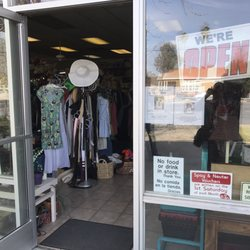 Photo of Kern Humane Society Inc - Bakersfield CA United States. Entrance & Kern Humane Society Inc - Thrift Stores - 2111 Brundage Ln ...