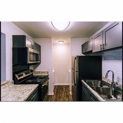 Excellent Chelsea Place Apts 53 Photos 10 Reviews Apartments Home Remodeling Inspirations Gresiscottssportslandcom