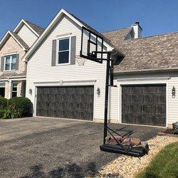Photo Of Next Door, Inc.   Elgin, IL, United States. The