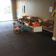 ... Photo of Galveston Preschool Magical Journey Montessori School -  Galveston, TX, United States