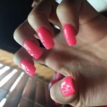 Art Top Nails 25 Photos 40 Reviews Nail Salons 2860 S