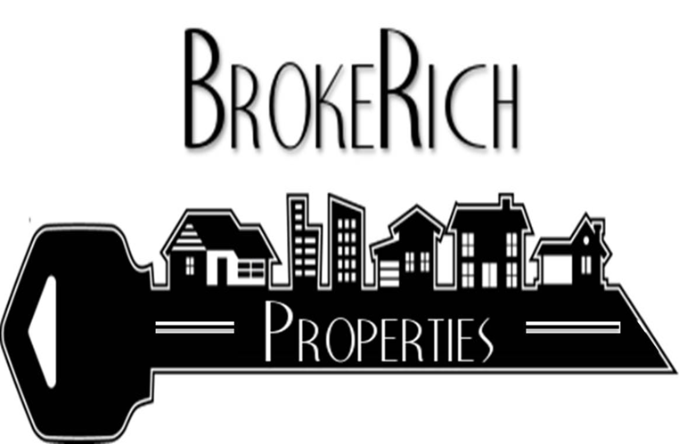 Brokerich Properties
