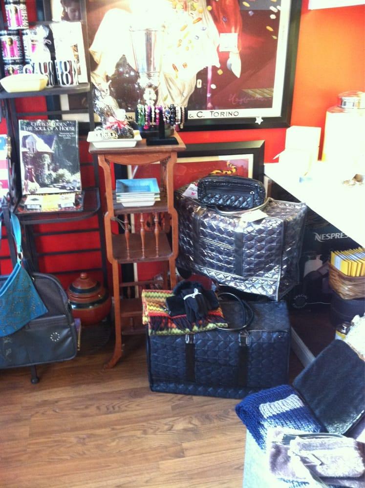 Chrison & Bellina: 24 Audrey Ave, Oyster Bay, NY
