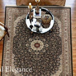 Photo of Carpet & Rug Superstore - Charlotte, NC, United States ...