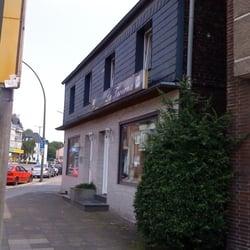 pizzeria la taverna pizzerie hochstr 12 marl nordrhein westfalen germania ristorante. Black Bedroom Furniture Sets. Home Design Ideas