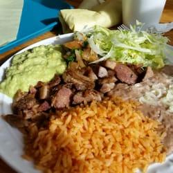 Baja Sonora Food Truck