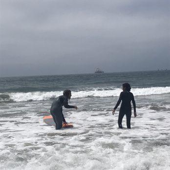 Manhattan Beach Ca Surf Shops