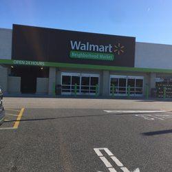 Walmart Stores In Virginia Beach Va