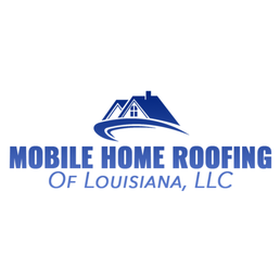 Photo Of Mobile Home Roofing Of Louisiana   Youngsville, LA, United States