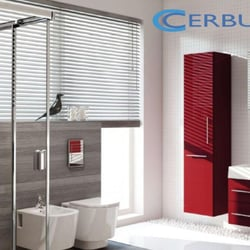Cerbud Request A Quote Building Supplies Ul Lubelska