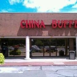 Good Chinese Restaurants In Omaha Ne
