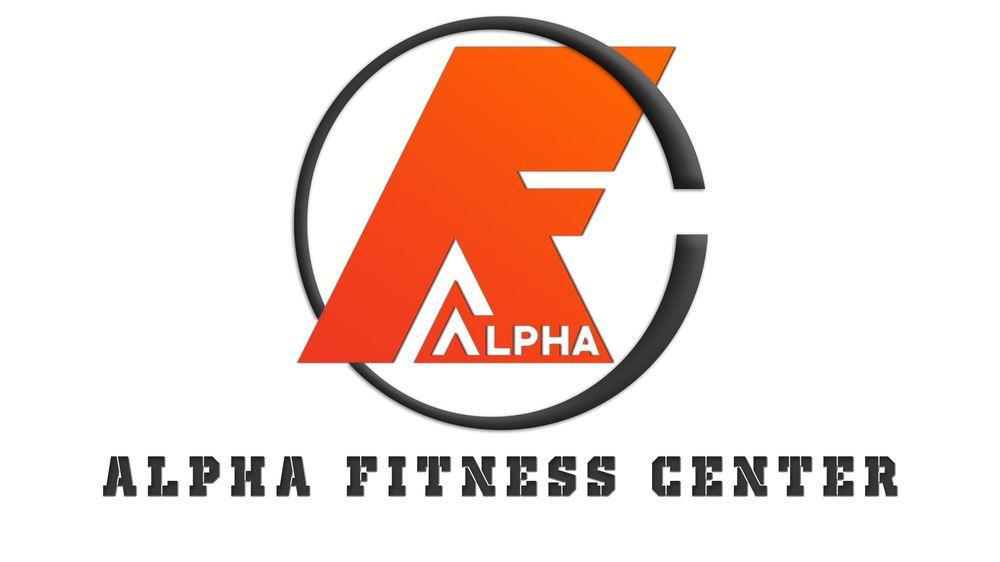alpha fitness center salles de sport 12 rue napoleon al s gard num ro de t l phone yelp. Black Bedroom Furniture Sets. Home Design Ideas