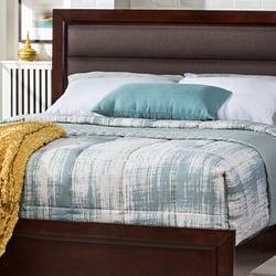 Photo Of Slumberland Furniture   Waite Park, MN, United States ...