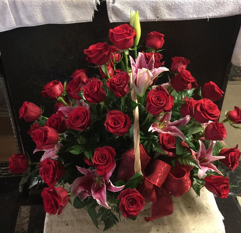 Always And Forever Flowers Gifts 64 Photos Florists 10405