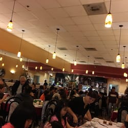 Anh Hong Restaurant Milpitas Ca