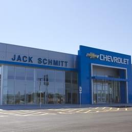 jack schmitt chevrolet autohaus 1870 east edwardsville rd wood. Cars Review. Best American Auto & Cars Review