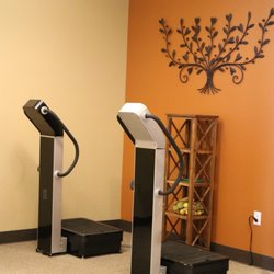 Sota Weight Loss Weight Loss Centers 4625 Donnelly Ave
