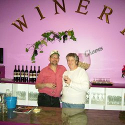 Photo of Vines To Cellar - Port Washington WI United States. Jim and & Vines To Cellar - 13 Photos u0026 15 Reviews - Wineries - 114 E Main St ...