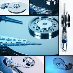 data recovery center data recovery 445 minnesota st downtown st