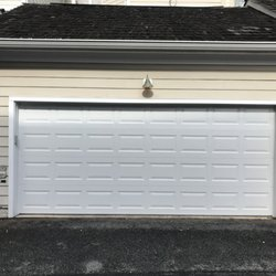 Sti Garage Door 22 Photos Garage Door Services