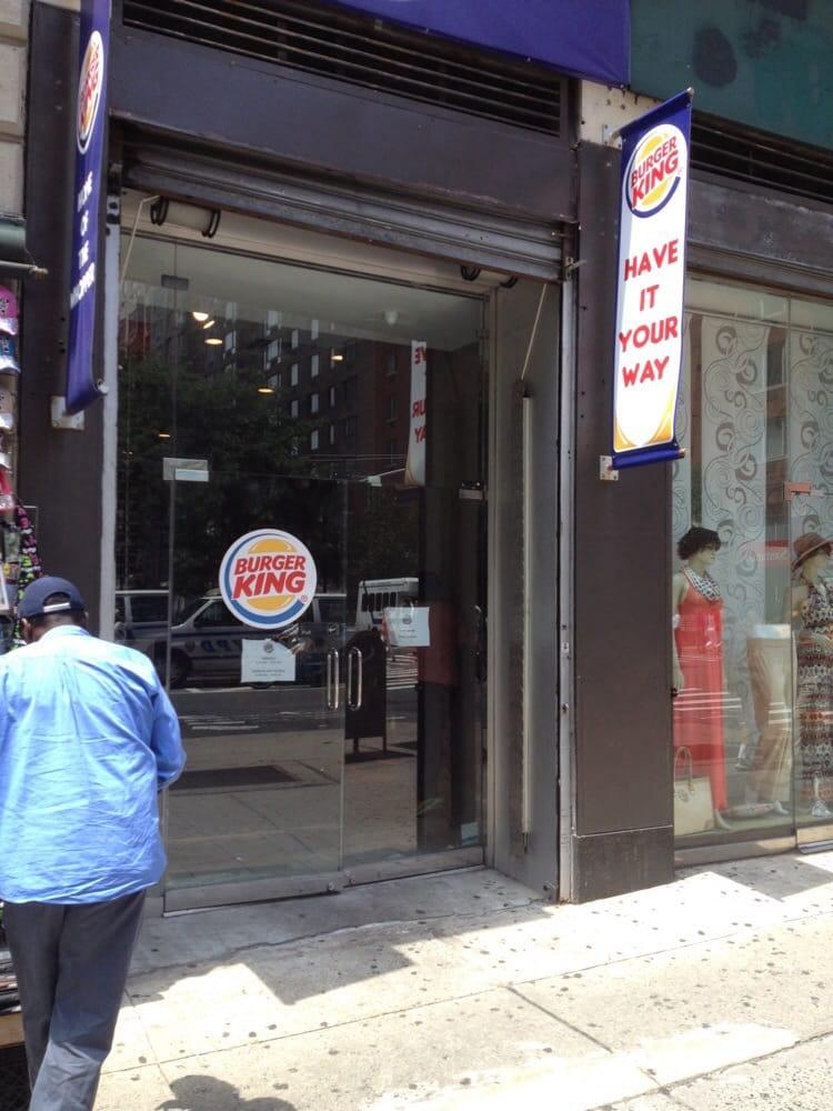 Restaurants Italian Near Me: New York, NY