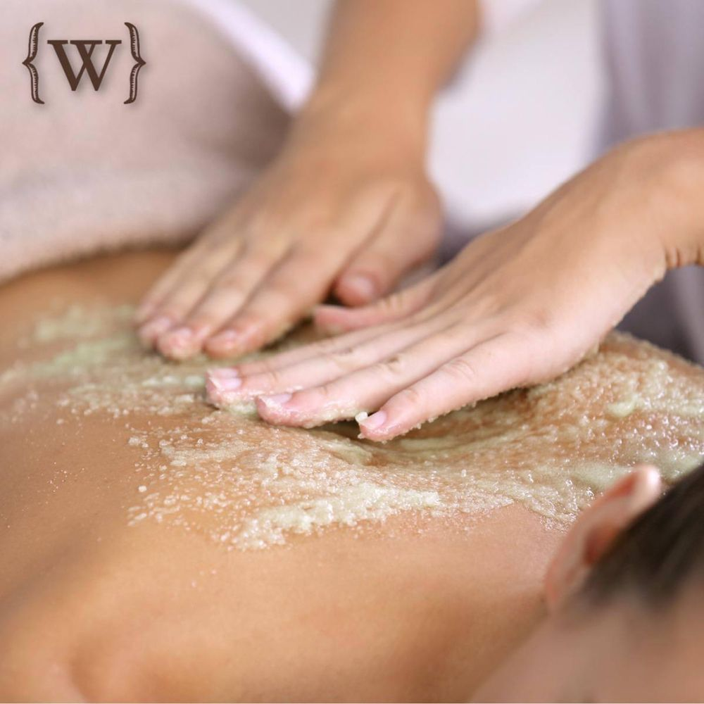 The Woodhouse Day Spa - Woodbury: 9040 Hudson Rd, Woodbury, MN