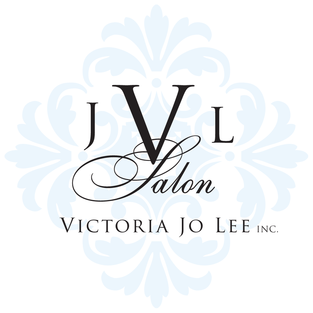 Victoria Jo Lee Salon: 355 S 7th St, Akron, PA