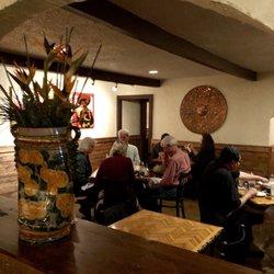 Photo Of Desperados Mexican Restaurant Dallas Tx United States