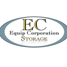 Photo Of Equip Corp   New Milford, CT, United States