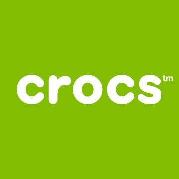 Crocs: 8505 Factory Shops Blvd, Jeffersonville, OH