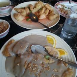 Chinese Food Sequim Wa