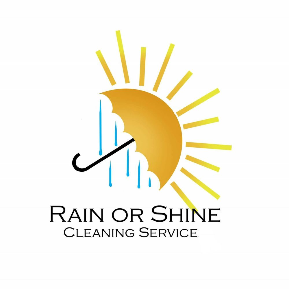 Rain or Shine Cleaning Service: Grainfield, KS