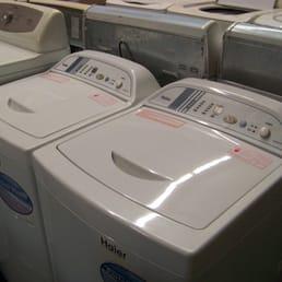 Giant Appliancess Appliances 9702 Beck Cir Austin Tx