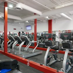 Iron fitness photos reviews gyms wilshire blvd