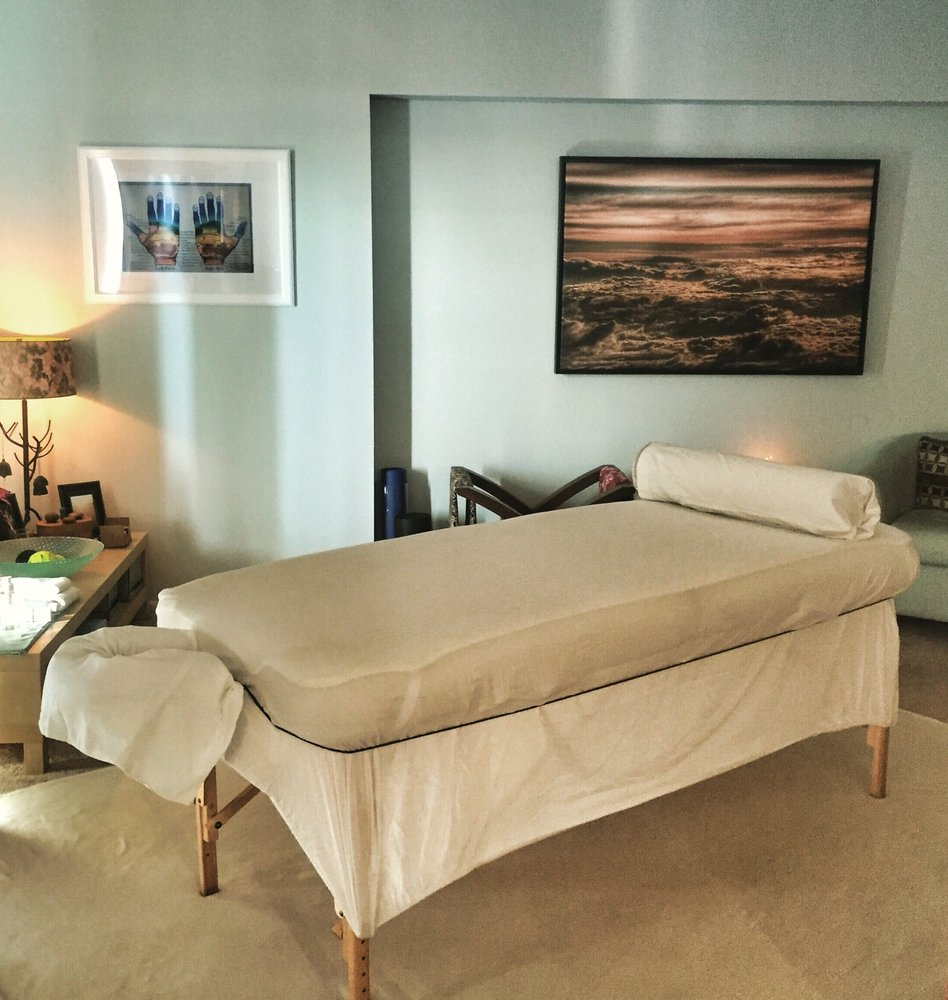 ft lauderdale beach therapy bodywork and massage massage therapy