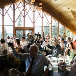 Photo Of Edgewood Tahoe Weddings Stateline Nv United States