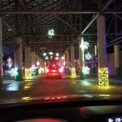 Atlanta Motor Speedway Check Availability Photos Reviews - Car show atlanta motor speedway