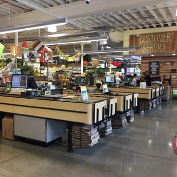 Photo Of Whole Foods Market Morristown Nj United States