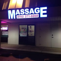 Erotic massage review sacramento ca