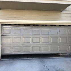 Photo Of Orange County Garage Doors   Tustin, CA, United States. Your Garage
