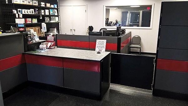 Computer SOS: 1505 Cleveland Dr, Buffalo, NY
