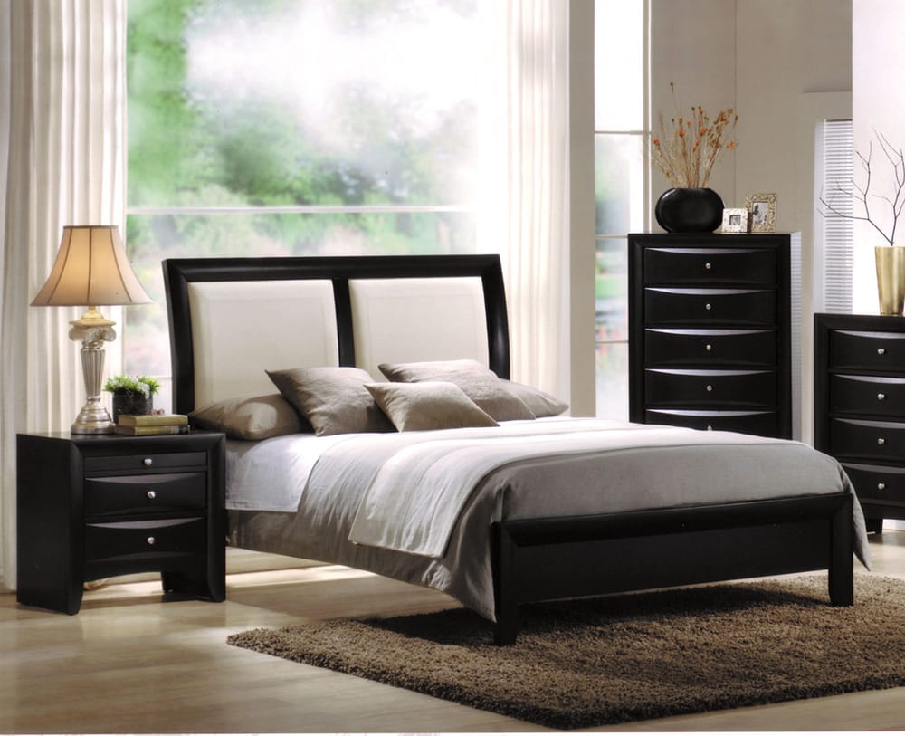 Lacomfy Discount Furniture Is An Online Furniture Store Visit Our Online Store In La And See