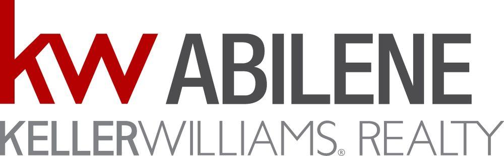 Keller Williams Realty Abilene: 1700 Industrial Blvd, Abilene, TX