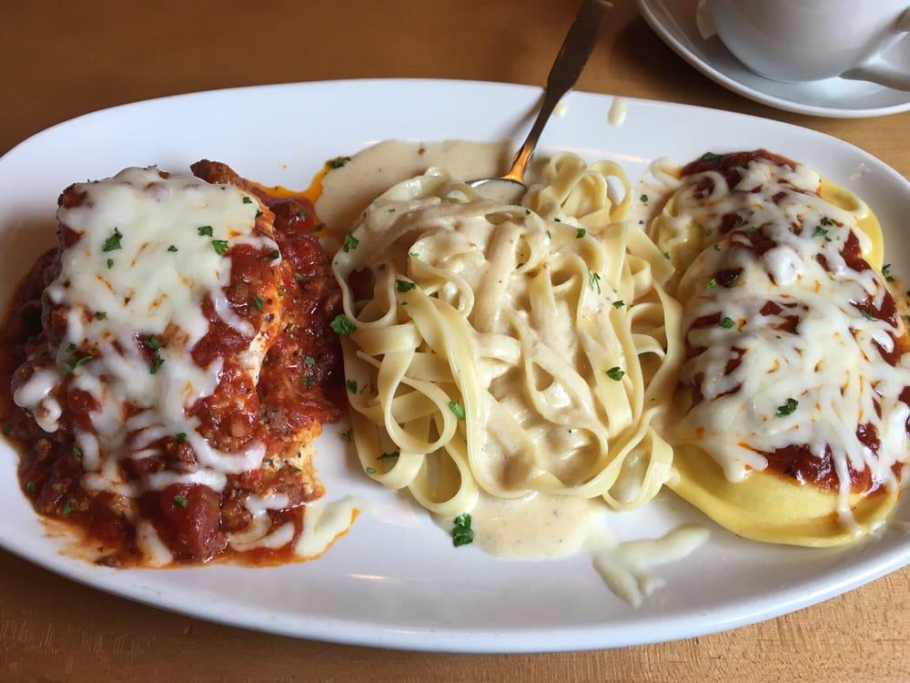 photo of olive garden italian restaurant lakeland fl united states lasagna - Olive Garden Lakeland Fl