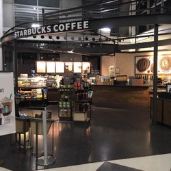 O'hare airport terminal 1 restaurants